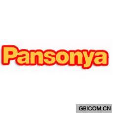 PANSONYA