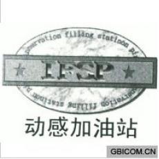 動感加油站 INNERVATION FILLING STATINON PIT;IFSP