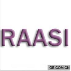 RAASI