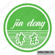 津東 JINDONG