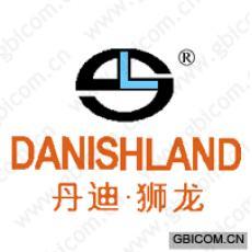 丹迪狮龙;DANISHLAND