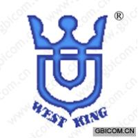 WEST KING