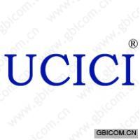 UCICI