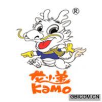 龙小弟KAMO